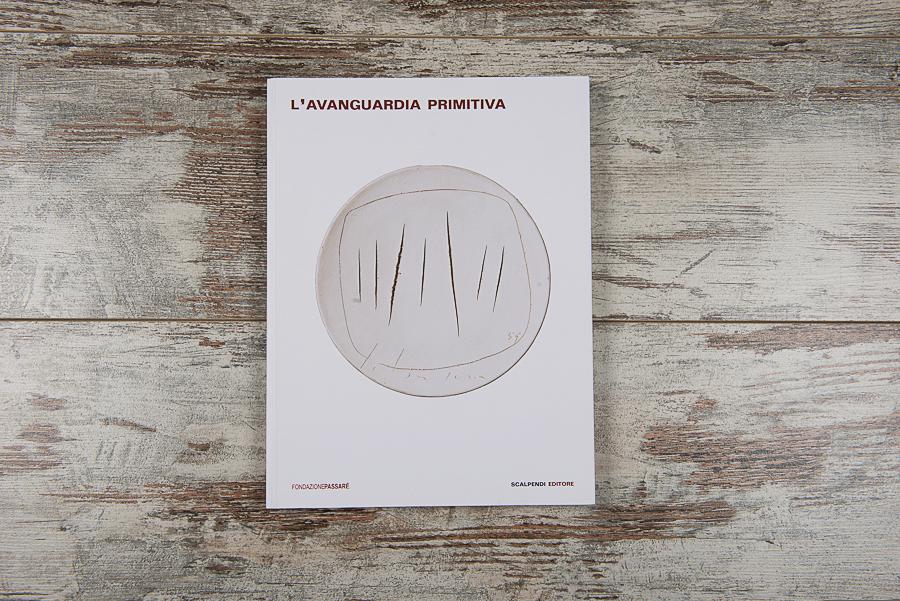 Avanguardia-Primitiva_Sito-8158