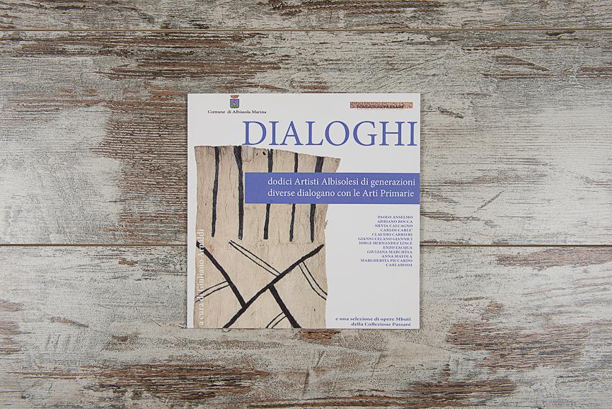 Dialoghi_pubb