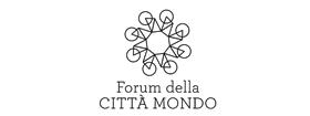 Forum Città Mondo