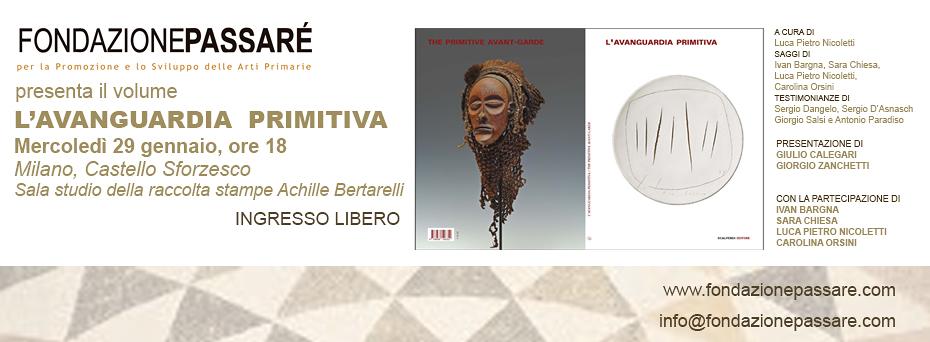 cover-LIbro-avanguardia-primitiva
