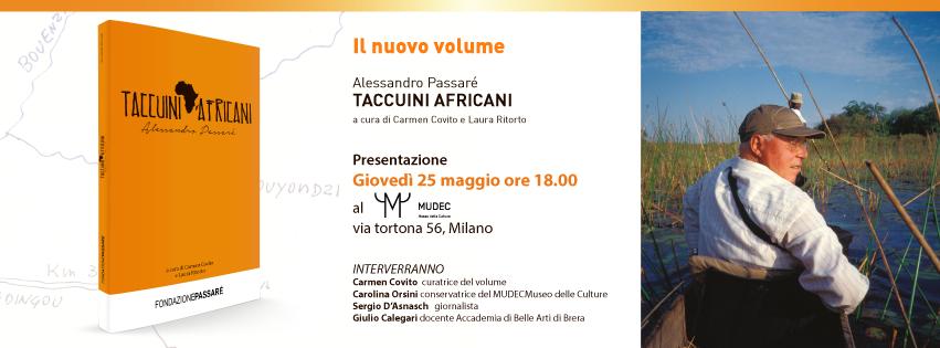 copertina-Taccuini-Africani