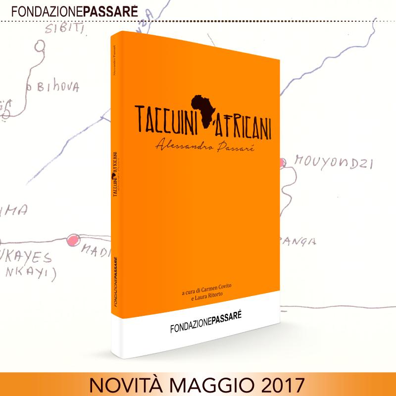uscita-Taccuini