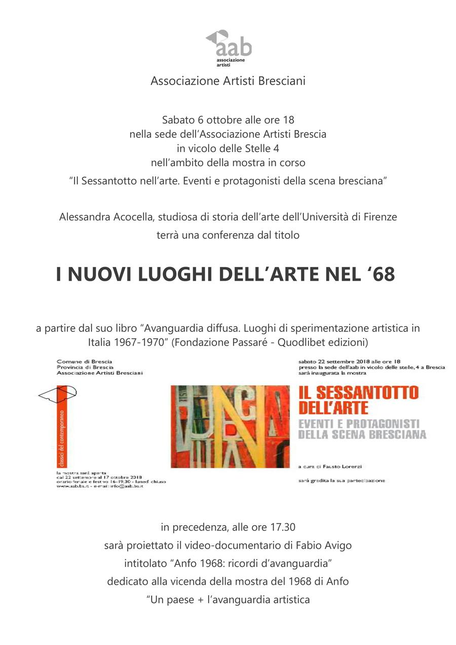 WEB_Locandina-Acocella